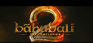 Download Bahubali 2 The Conclusion Full Movie in HD