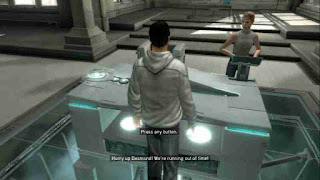 roleplay assasin's creed 2
