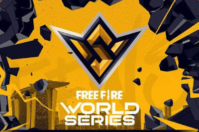 Resmi!, Turnamen Internasional Free Fire World Series 2021 Batal Dilaksanakan