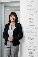 http://www.advertiser-serbia.com/vanya-panayotova-imenovana-za-novu-generalnu-direktoricu-loreal-a-za-adria-balkan-region/