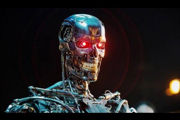 Robot in hindi - सच में रोबोट मानव जाति के लिए खतरा है क्या ?