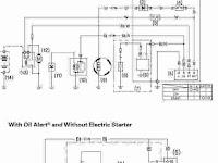 Diagram service manual pdf wiring diagram service manual pdf sciox Choice Image