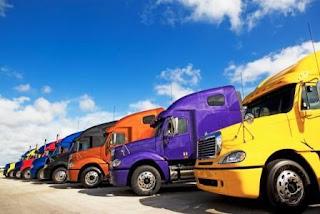 Confetra - Autotrasporto e operatori stranieri