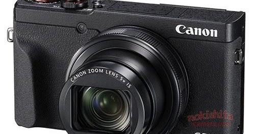 www.nokishita-camera.com