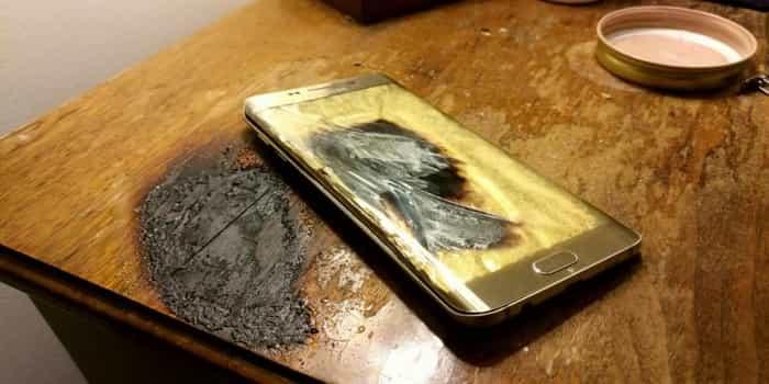 Cara Mengatasi Ponsel yang Mengalami Overheat