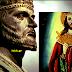 ΣΥΓΚΛΟΝΙΖΕΙ ΑΥΤΗ Η ΠΡΟΦΗΤΕΙΑ! ΤΩΡΑ ΗΡΘΕ Η ΩΡΑ..!! Ιωάννης Βατάτζης ο Μαρμαρωμένος Βασιλιάς που θα υποδείξει ο Αρχάγγελος Μιχαήλ για να σταματήσει τον επερχόμενο πόλεμο! (Βίντεο)