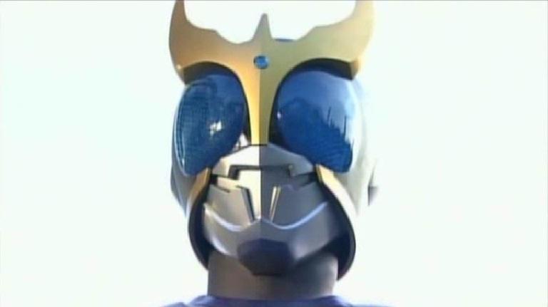 Kamen rider kuuga episode 1 facebook - New hollywood movies