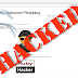 Kali linux hackear una pagina web y manipularla desde kali linux 🐞