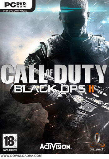 call of duty black ops 1 download skidrow