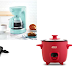 KOHLS Small appliances on sale