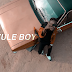New Video : Country Boy Ft. S2kizzy - YULE BOY  | Download Mp4