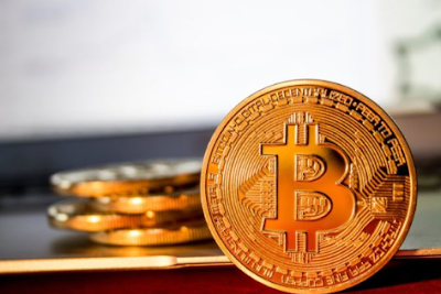 Fakta Menarik Soal Bitcoin