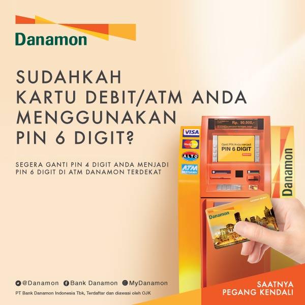 apply kartu kredit