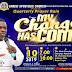 Prophet Hezekiah to pray for families at quarterly programme of CAC Sheraton Hotel Assembly