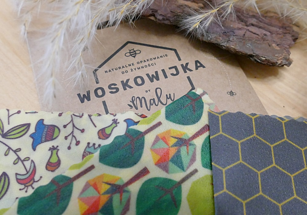 woskowijka-eko-folia