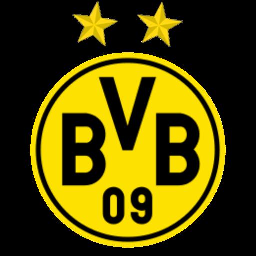 Kit Borussia Dortmund DLS