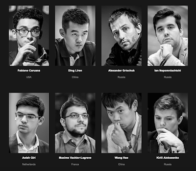 https://chess24.com/es/watch/live-tournaments/fide-candidates-2020/#live