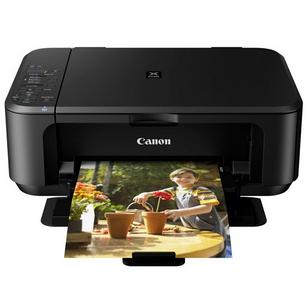 Canon PIXMA MG3255 Driver Download