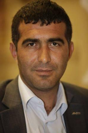 CHP'nin Kuruluş Şifreleri - Yılmaz Özdemir