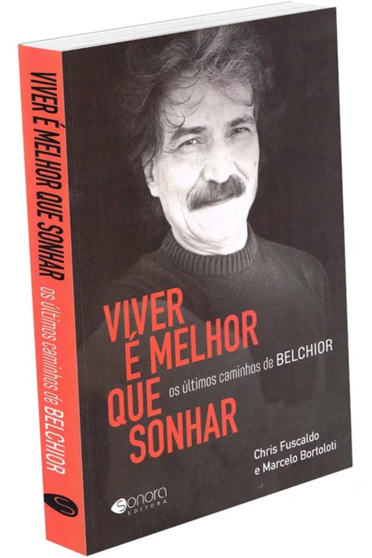 literatura paraibana musica popular brasileira belchior angustia