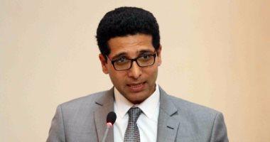 قناة الشرق الاخوانية تواصل بث اكاذيبها لتشن هجوما شرسا على البرلمان