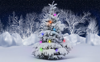 Christmas-tree-with-lights-and-snow-HD-wallpaper-free-download.jpg
