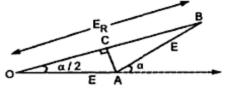 ac delco radio wiring diagram with Generator Exciter Wiring Diagram on 12 Volt Generator Regulator Wiring Diagram as well National Wiring Code likewise Wiring An Automotive Relay Diagram besides Delco Electronics Radio Wiring Diagram Wedocable moreover Radio.
