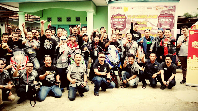 This Is Tangerang Max Owner's