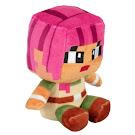 Minecraft Jinx Plush Plush