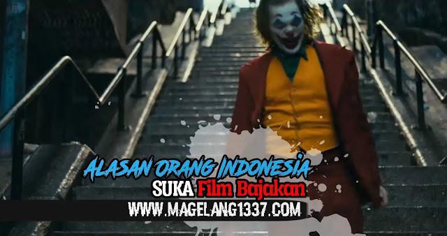 alasan-kenapa-orang-indonesia-suka-nonton-film-bajakan