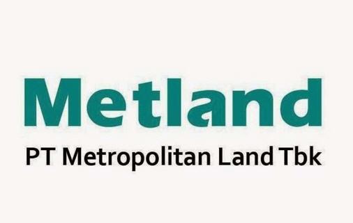 Metropolitan Land