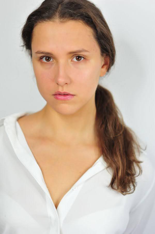 Helena Hajkowicz  biography