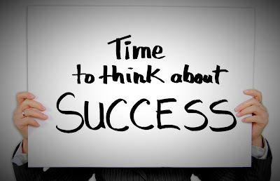 kata kunci sukses