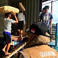Brazil dan Amerika Latin Jadi Negara Tujuan Ekspor Baru Kelapa Parut Sulut