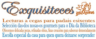 https://www.mecd.gob.es/cultura/areas/libro/mc/observatoriolect/redirige/destacados/2017/octubre/mundo-bibliotecas/dia-biblioteca-2017.html
