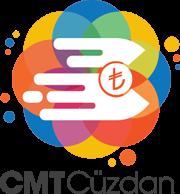 CMT Cüzdan Bahis - CMT Cüzdan Kabul Eden Bahis Siteleri