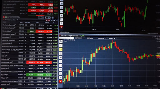 Introduction to Forex Currency And Forex Market