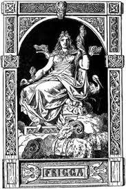 A Historia de Olaf Jansen - O Homem que visitou Agharta