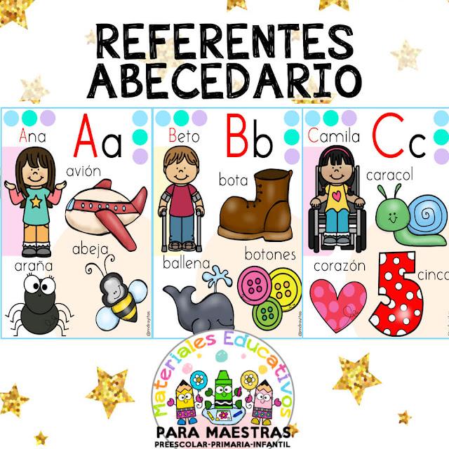 laminas-referentes-abecedario