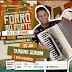 Targino Gondim é atração do festival de música virtual ao toque junino da Praia do Forte