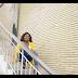 VIDEO | Bingwa Ft. Silvia - SEMA
