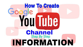 How To Create Youtube Channel And Make Money