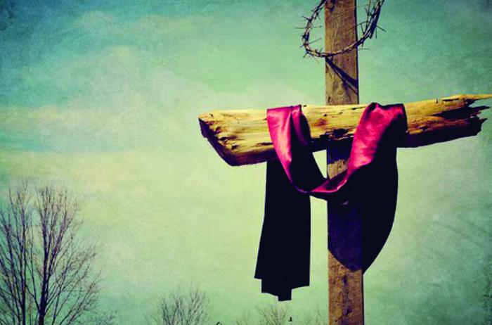 Jesus: Completamente Puro