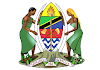 19 New FORM FOUR and Above Government Jobs at DODOMA City Council - Various Posts
