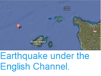 http://sciencythoughts.blogspot.co.uk/2012/10/earthquake-under-english-channel.html