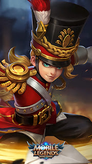 Harley Royal Magister wallpapers
