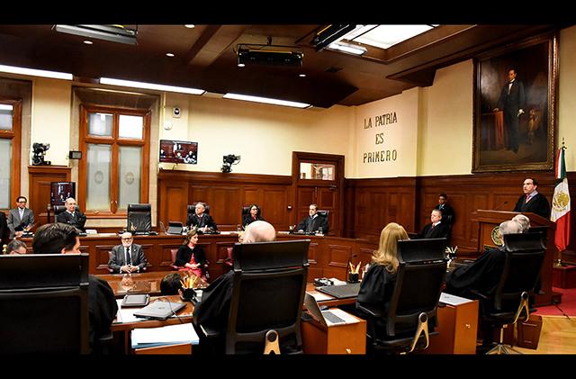 Instituto Federal de la Defensora Pública representará a mujeres acusadas del delito de aborto