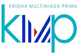 Lowongan Sales TO PT Kridha Multiniaga Area Jepara & Kudus