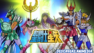 https://descargasanimedia.blogspot.com/2020/09/saint-seiya-145145-audio-latino.html