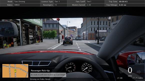 go-cabbies-gb-pc-screenshot-3